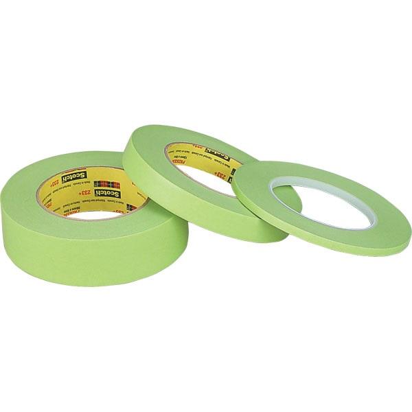 3M™ High-Performance Masking Tape