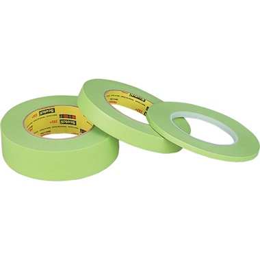3M™ High-Performance Masking Tape