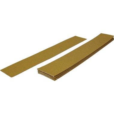 TP Tools® Adhesive-Back Sandpaper