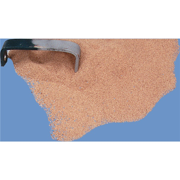 Skat Blast® Walnut Shells Abrasive