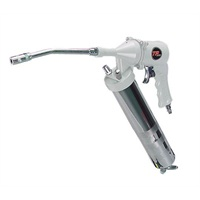 TP Tools® Air-Operated Grease Gun
