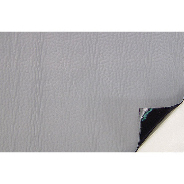 TP Tools® TPM - Total Protection Mat, Gray 3Ply