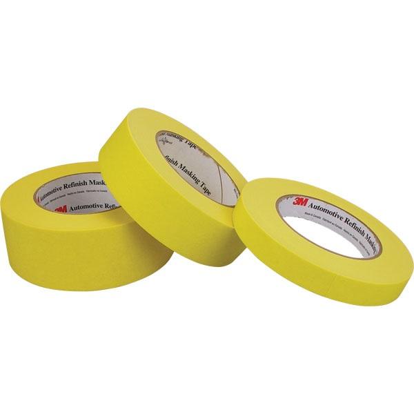 3M™ Automotive Refinish Masking Tape