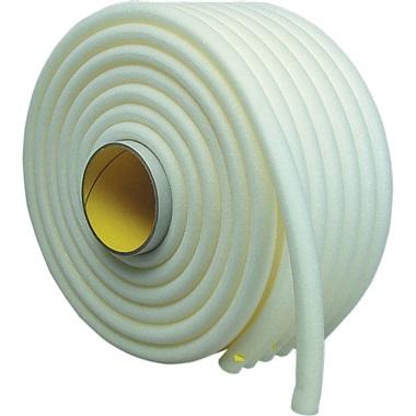 Indasa Foam Masking Tape