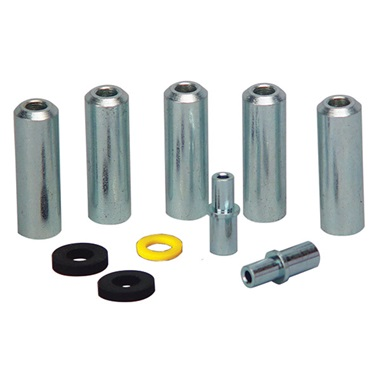 Skat Blast Steel Nozzle Combo Packs