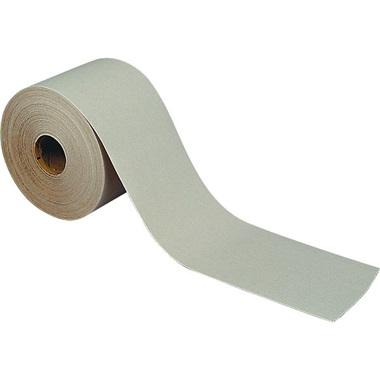 Indasa Adhesive-Back Abrasive Sandpaper Rolls