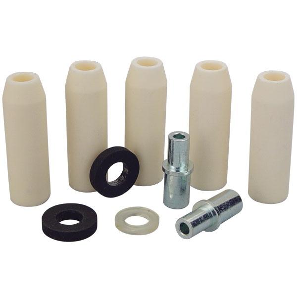 Skat blast ceramic nozzle combo packs tp tools amp equipment