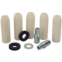 Skat Blast Ceramic Nozzle Combo Packs
