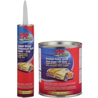 TP Tools® Auto Body Seam Sealer