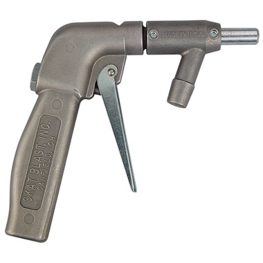 S-35 Series Trigger-Operated Power Gun