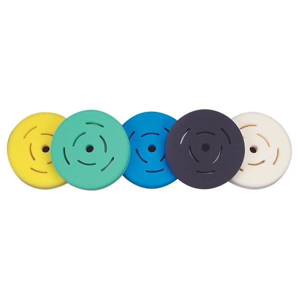 """TP Tools® 8"""" Foam Pads"""