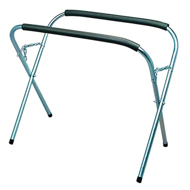 500 or 1000 Lb Capacity Body Man Work Stand