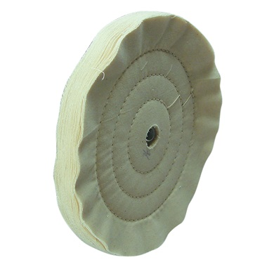 Canton Flannel Buffing Wheels Tp Tools Amp Equipment