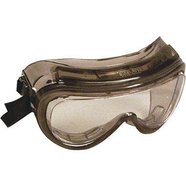 Painters Goggles