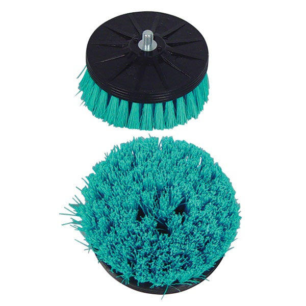 Cyclo® Cleaning Brushes