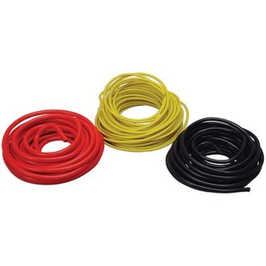 Auto & Marine Primary Wire