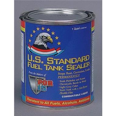 Por 15 Fuel Tank Sealer Tp Tools Equipment