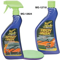 Meguiar's® NXT Car Wax