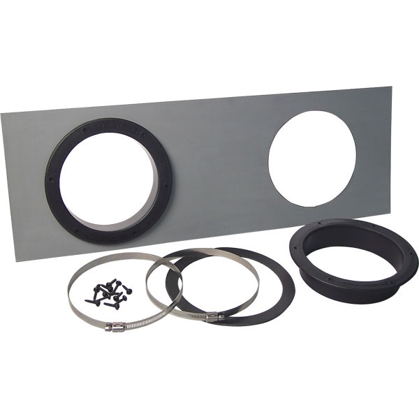 Skat Blast Glove Trim Panel Kit