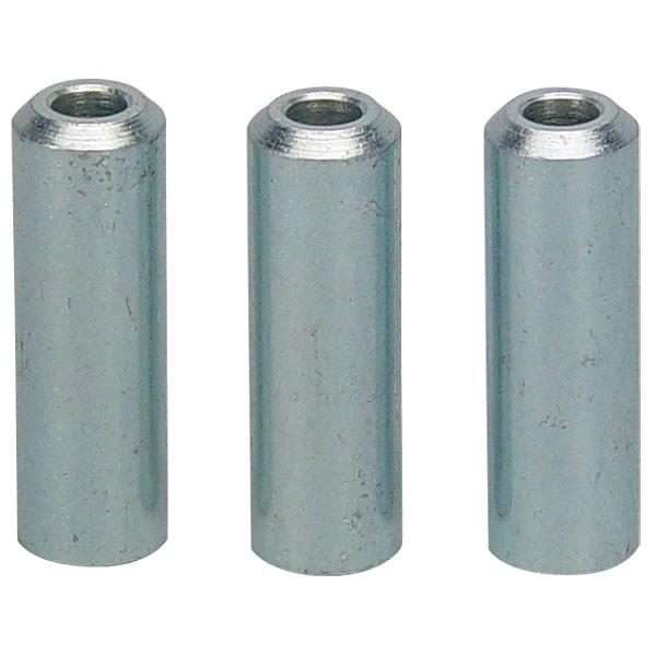 Skat Blast Replacement Steel Siphon Nozzles