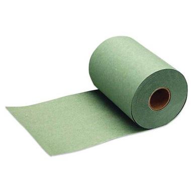 Economy Grade Green Masking Paper