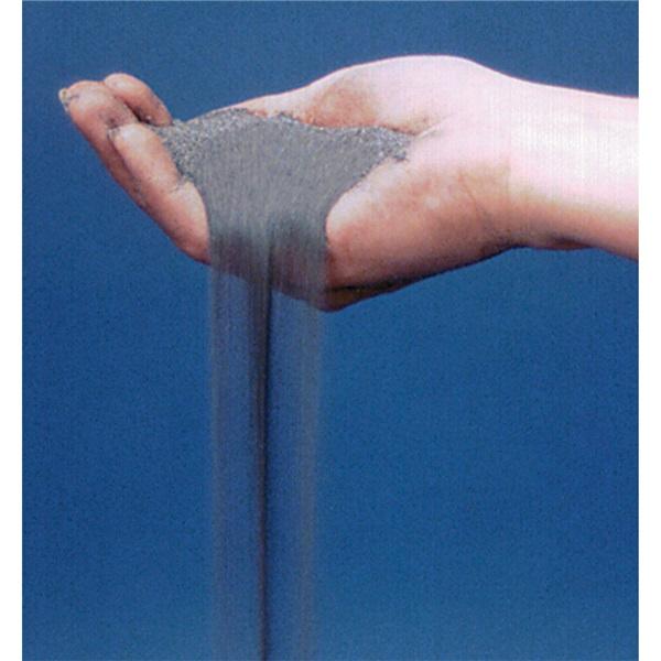 Skat Blast® Silicon Carbide Abrasive
