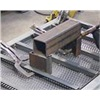 Tool Tray Attachment and Welding Grid Insert