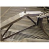Skat Blast Hi-Pro High-Volume Foot-Pedal Cabinet Gun & Parts