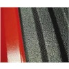 U-Pol® Raptor Spray-On Truck Bed Liner Kit