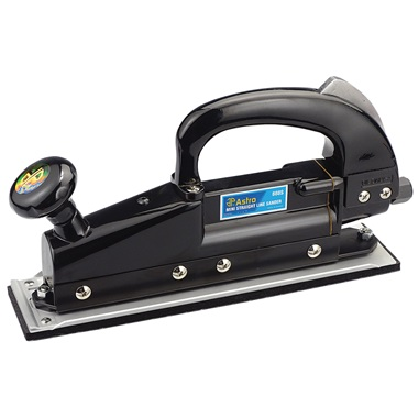 Astro Pneumatic® Mini Straight-Line Sander