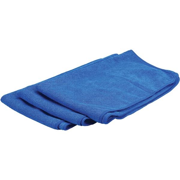 TP Tools® Ultra Plush Large Micro Fiber Towels - 3 Pk