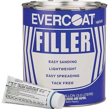 Evercoat® Filler