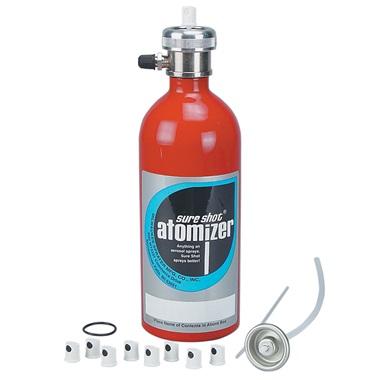 16oz Mini Sure Shot Atomizer