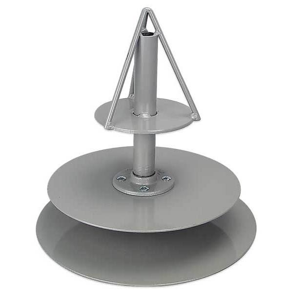 The Wheel Spinner