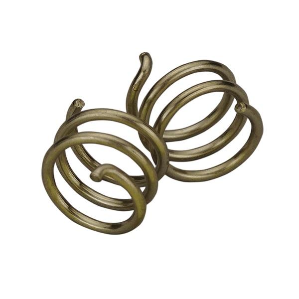 Nozzle Spring for VIPERMIG™ Welder - 2 Pk