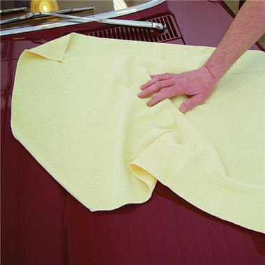 Jumbo Micro Fiber Drying Towel
