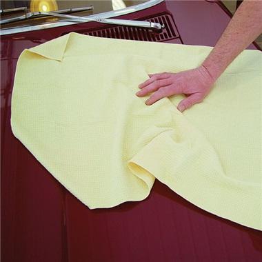 Jumbo Micro Fiber Drying Towel