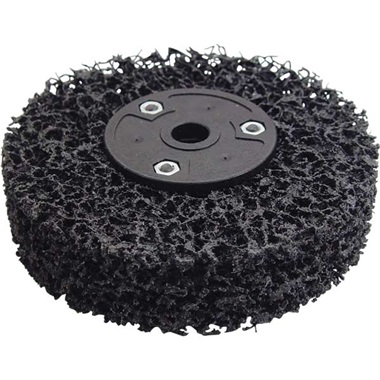 Replacement Rust/Paint Remover Wheel for #TP-3070