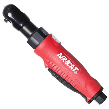 "AIRCAT® 3/8"" ""Mini"" Air Ratchet"