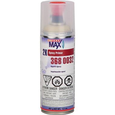 SprayMax® 2K Epoxy Primer, Beige