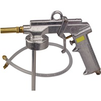 TP Tools® Undercoating Gun with Flexible Wand