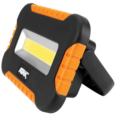 Performance Tool® 500 Lumen Wide-Angle Worklight