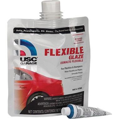 USC® Garage™ Single-Use Flexible Glaze, 8 oz