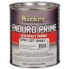 Kirker Enduro Prime Epoxy Primer (2K) DTM - Gray, Qt