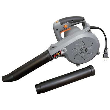 Performance Tool® 700w Variable-Speed Blower
