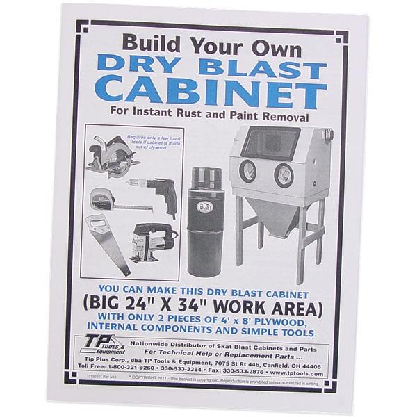 Diy Build Your Own Gun Cabinet Kit Plans Free