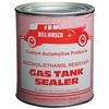 Bill Hirsch Gas Tank Sealer
