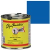 1 Shot® Lettering & Pinstripe Enamel Paint - Reflex Blue