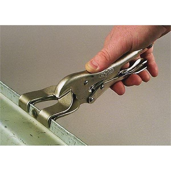 Vise Grip 174 Panel Clamp Tp Tools Amp Equipment