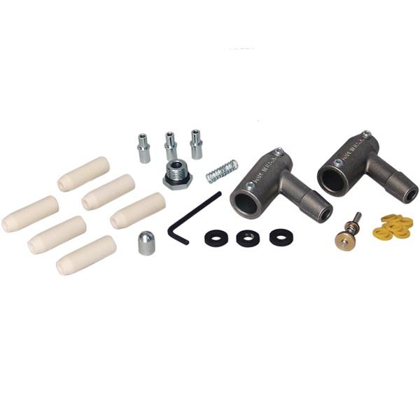 C-25/C-35 Foot-Pedal Master Cabinet Gun Rebuilding Kit